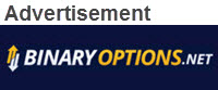 Binary options net
